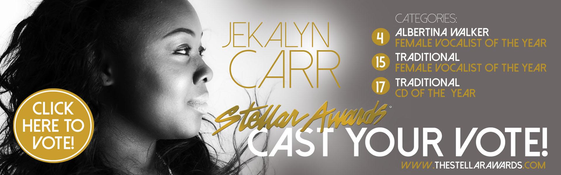Jekalyn-Stellar-Slide