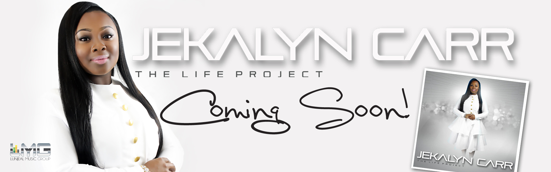 JEKALYN-SLIDE-LIFE-PROJECT