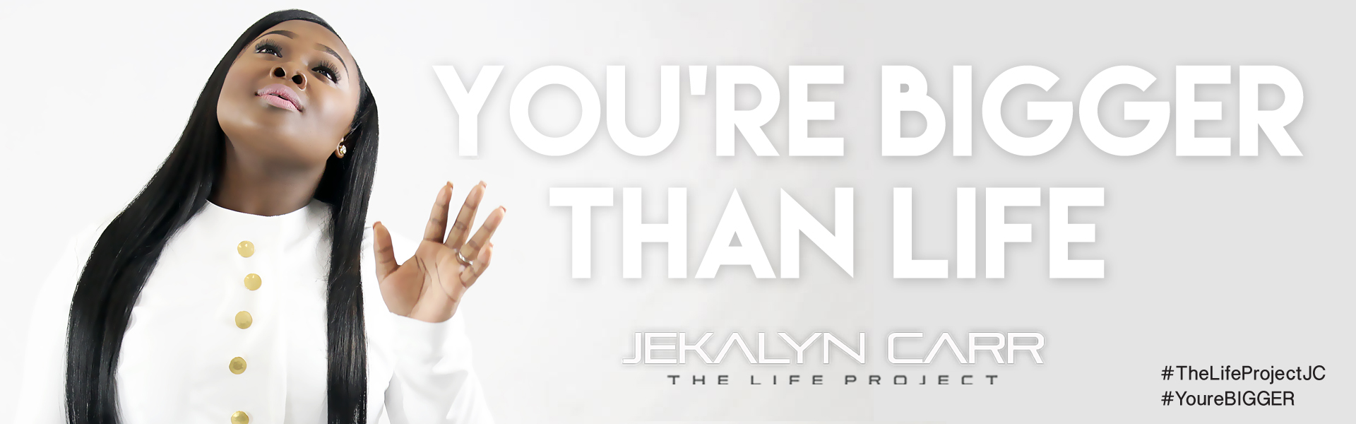 YB-JEKALYN-BIGGER-THAN-LIFE